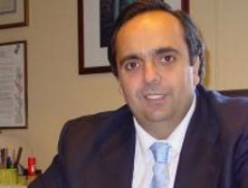 IU pide fiscalizar la gestión del ex alcalde de Majadahonda