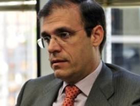 Arturo Canalda elogia la labor de la Agencia del Menor