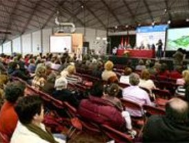 Alcobendas sortea 91 viviendas de protección para discapacitados