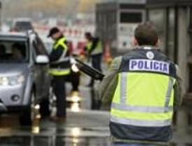 ETA mata a un guardia civil y deja herido a otro en Francia