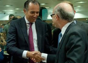 Las armas de Madrid en la batalla de la financiación autonómica