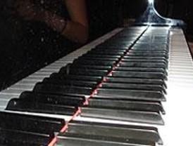Guadarrama tendrá escuela de música y danza gracias al PRISMA