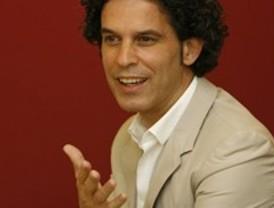 Zerolo, premio Emilio Castelar a la Defensa de la Igualdad