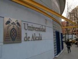 La Universidad de Alcalá presta 100 bicicletas a sus estudiantes