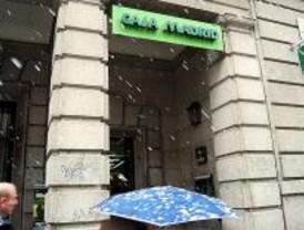 Caja Madrid adaptará sus estatutos a la Ley de Cajas