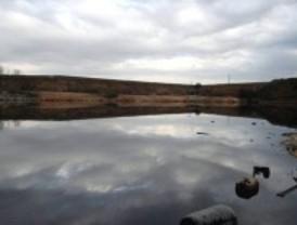 La UE investigará la laguna del aceite