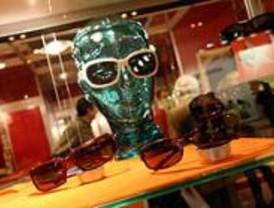 Expoóptica traerá a Ifema la moda retro en gafas de sol