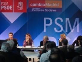 El PSM quiere revitalizar el estado del bienestar