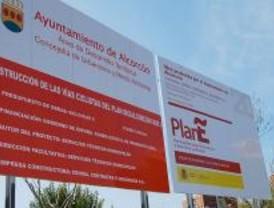 Los municipios ayudan a perfilar el nuevo Plan E