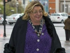 El TSJ investiga si la juez del 11-M cerró una discoteca para dársela a un amigo