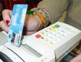Expertos internacionales de pago por tarjeta se reúnen en el Palacio Municipal de Congresos