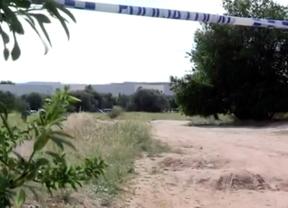 La Policía aguarda la autopsia del cuerpo descuartizado de Parla