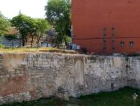 Nuevo impulso a la recuperación de las murallas árabe y cristiana
