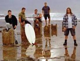 Pearl Jam protagonizará el Festimad Sur