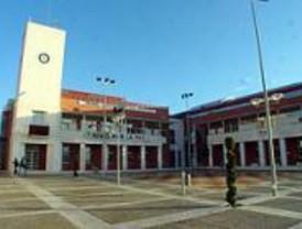 Fin del plazo de alegaciones para los propietarios de las casas de la Cañada Real Galiana
