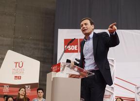 Gómez estará en la nueva Ejecutiva federal y Zerolo será el secretario de Movimientos Sociales