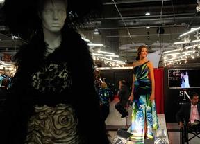 'Foro Momad Retail', un debate sobre el futuro de la moda
