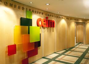 CEIM pide a Botella un esfuerzo para bajar el IBI y el impuesto sobre la plusvalía
