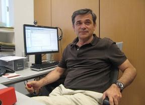 Terapia genética para tratar a pacientes con anemia de Fanconi