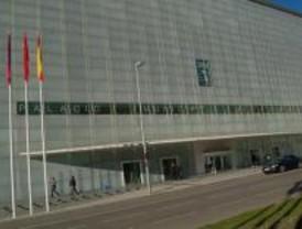 La Magia de Disney en el Palacio Municipal de Congresos de Madrid