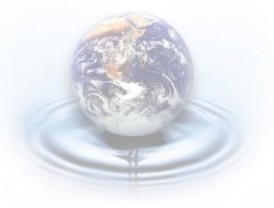La International Water Association premia al Programa Consolider Tragua