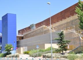 Comienzan las obras del centro comercial Sambil Outlet