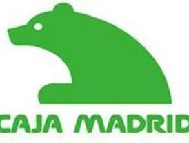 DBRS subraya la prudente estrategia de crecimiento de Caja Madrid