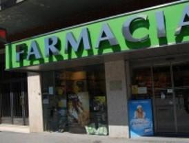Farmacéuticos: 'Muchos clientes no pueden pagar sus recetas'
