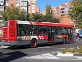 Madrid empieza 2008 con nuevas subidas de precios