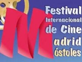 Móstoles acoge un año más el Festival Internacional de Cine