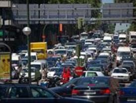Arranca la Semana de la Movilidad sin cortes de tráfico