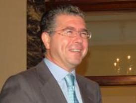 Granados cita a los ediles populares de Boadilla para 'explicarles la situación'