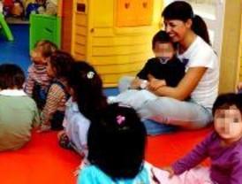 UGT denuncia que las CC.AA. implantan la Educación Infantil de forma desigual
