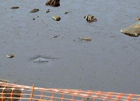 La restauración de la Laguna del Aceite comenzará en noviembre