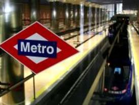 Madridiario reúne a los expertos del transporte