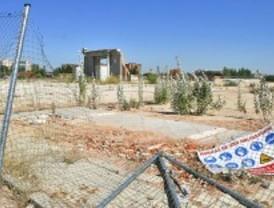 Se busca nuevo uso para el solar vacío de la cárcel de Carabanchel
