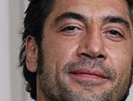 Bardem será el protagonista de un filme sobre los mineros de Chile