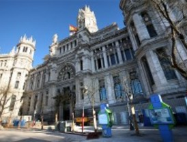 Aguirre debe al menos 160 millones a Gallardón