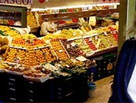 Elegir bien el supermercado online ahorra hasta el 20% de la cesta de la compra