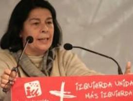 IU pide la dimisión de Francisco Granados por su comida con Vieira