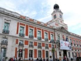 Madrid emitió 1.195 millones de deuda
