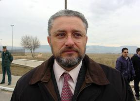 Fausto Fernández estará al frente de Rivas hasta la elección de un nuevo alcalde