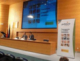 Gas Natural celebra el 7º Seminario Internacional sobre el Cambio Climático
