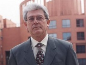Muere José Huélamo, ex alcalde de Coslada entre 1981 y 1999