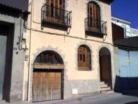 Un juez cita a treinta vecinos de Villaconejos