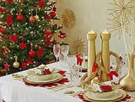 El Ayuntamiento de Parla da consejos para evitar los excesos en Navidad