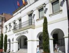 Detenido un mafioso napolitano en San Sebastián de los Reyes reclamado por Italia