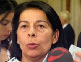 IU cierra sus listas electorales sin alcanzar un acuerdo