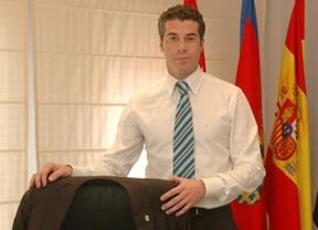 Libertad con cargos para el alcalde de Moraleja de Enmedio y su pareja