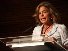 Botella dice que no responsabilizó de la suciedad a los 'sin hogar'